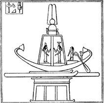 About pillar