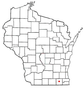 File:Elkhorn, Wisconsin.png