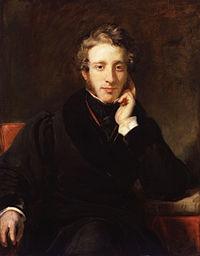 File:200px-Edward George Earle Lytton Bulwer Lytton, 1st Baron Lytton by Henry William Pickersgill.jpg