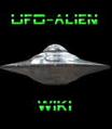 Thumbnail for version as of 21:32, November 22, 2008
