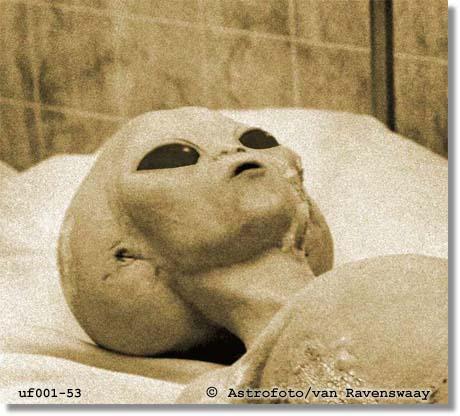 File:Alien autopsy.jpg