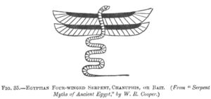 Fig35-Chanuphis
