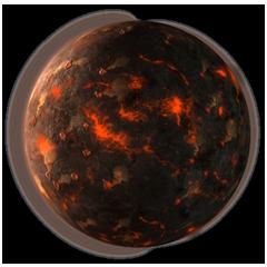File:Astro volcanic medium.png