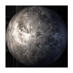 File:Astro metallic medium.png