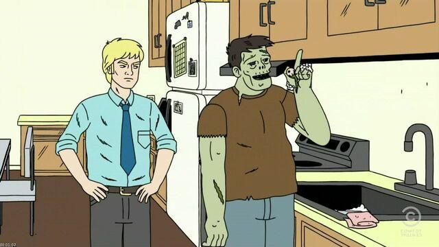 File:Clone Mark and Randall.jpg