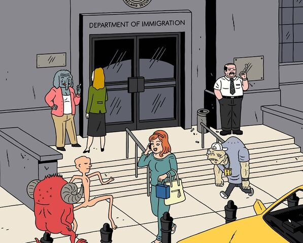 File:Department of Immigration Entrance.jpg