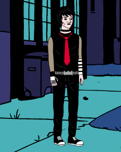 File:Goth.png