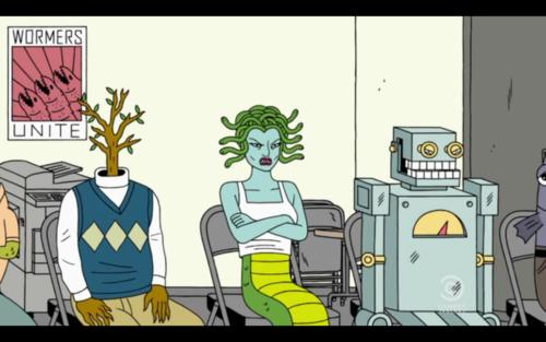 File:Rick, Medusa, Erik.png