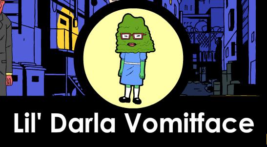 File:Darla.png