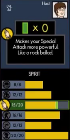File:UAA Stat Spirit.png