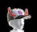Demon Trucker Cap DLC
