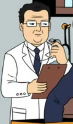 File:Dr. Lee.png