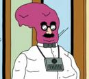 Blob (character)