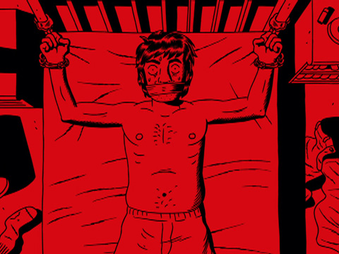 File:Mark Tied to Bed in Red Light.jpg