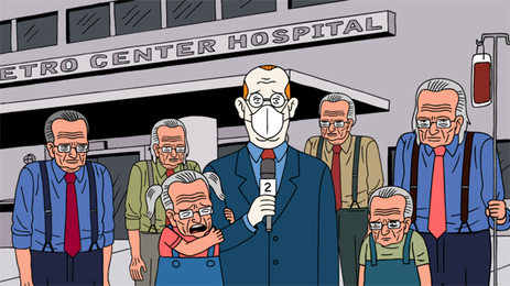 File:Alan Whiter and Mad Larry Disease victims.jpg
