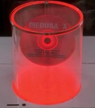 File:Medusa X.png