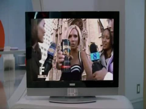 File:Victoria Beckham dans Ugly Betty en guest star 0003.jpg