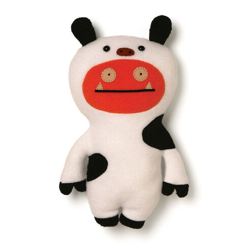 File:Wage Cow Plush.jpg
