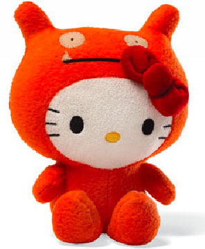 File:Wage Hello Kitty Plush.png