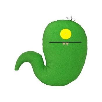 File:Uglyworm.jpg