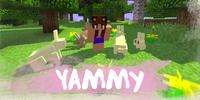 Yammy