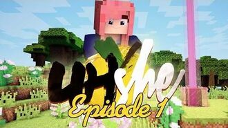 Cow Game Strong UHShe Episode 1 UHC