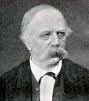 Volkmann robert