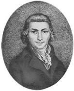 Daniel Gottlob Turk