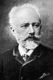 Tchaikovsky-011