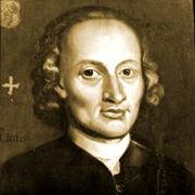 Johann-Pachelbel-9431433-1-402