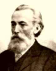 Robert-Fuchs