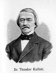Theodor Kullak