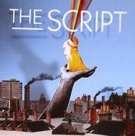 The Script (Album)