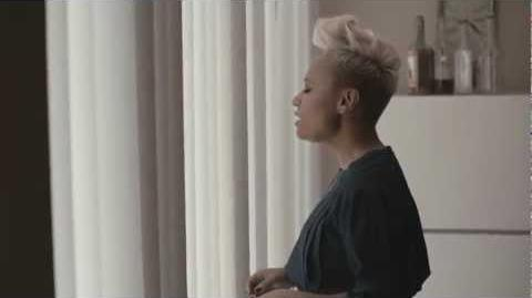 Emeli Sandé - Daddy ft