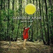 Gabrielle-Aplin-Panic-Cord