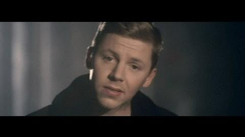 Professor Green - Read All About It ft