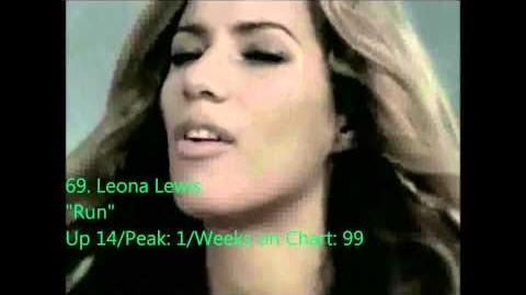 Official UK Singles Chart Top 100 - Week ending 17th August 2013 - 51 to 100-0