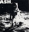 Ash-Jack-Names-The-Pl-73250