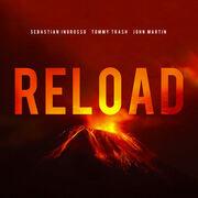 Reload (Sebastian Ingrosso)