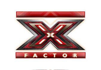2011-12-11 X FACTOR
