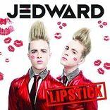 220px-Jedward Lipstick