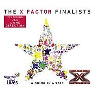 220px-WishingStarXFactor