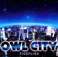 220px-Owlcity fireflies cover