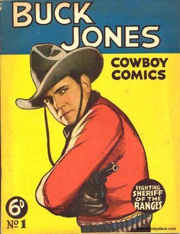 File:Cowboycomics.jpg