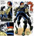 Thumbnail for version as of 17:59, September 24, 2010