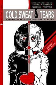 Coldsweattears