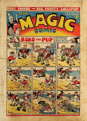 File:Magic Comic.jpg