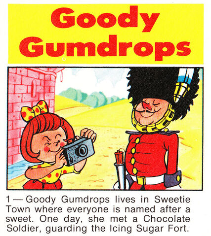 File:Goodygum.jpg