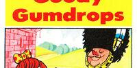 Goody Gumdrops