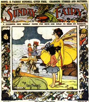 File:Jacobs sundayfairy1919.jpg